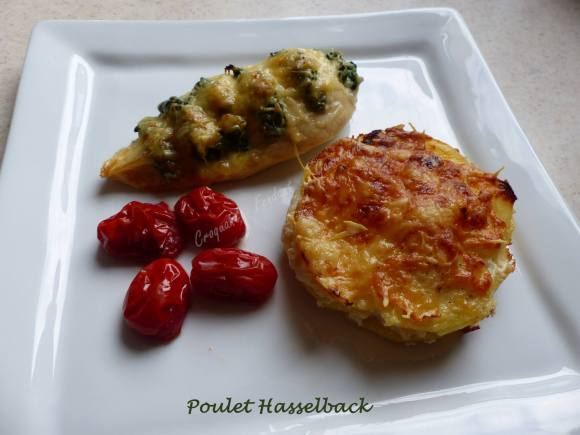 poulet-hasselback-p1000040