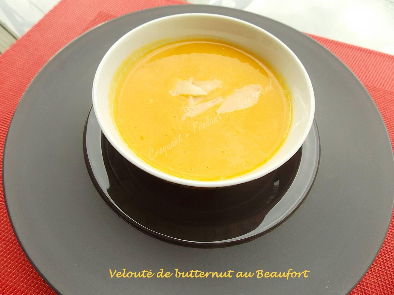 veloute-de-butternut-au-beaufort-dscn7902