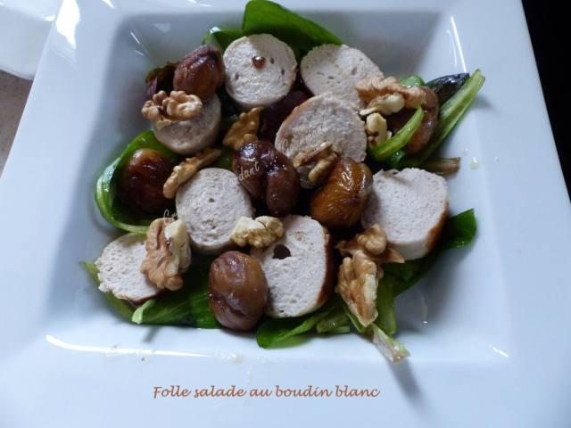 folle-salade-au-boudin-blanc-p1000691