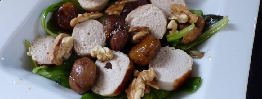 folle-salade-au-boudin-blanc-p1000692