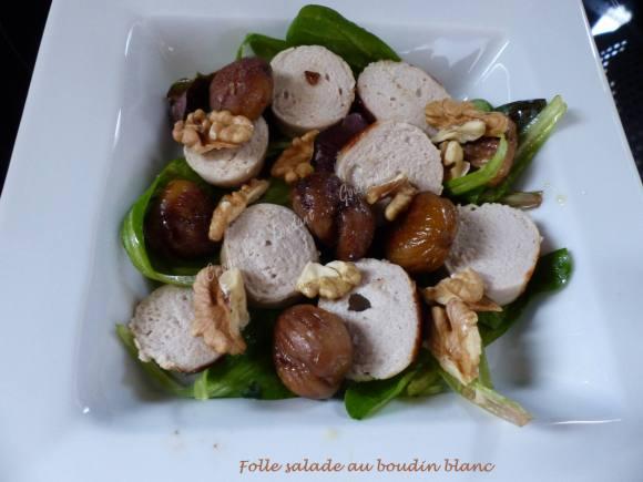 folle-salade-au-boudin-blanc-p1000693