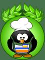 Gagnant défi cuisine cuisine avec les restesob_ad25e2_image