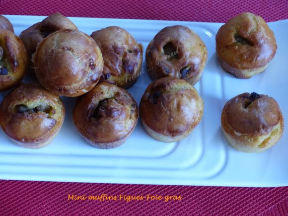Mini muffins figues-foie gras P1000763
