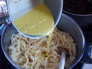 pates-a-la-langouste-sauce-orange-p1000403