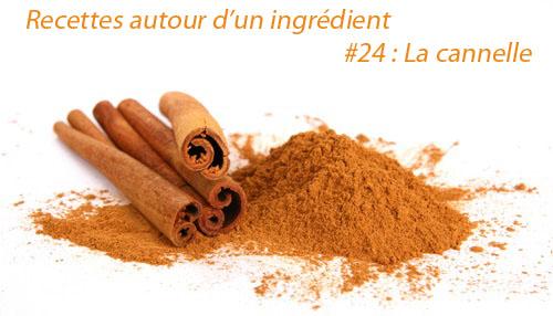 recettes-autour-dun-ingredient-la-cannelle-r7_autour_ingredient_24_cannelle