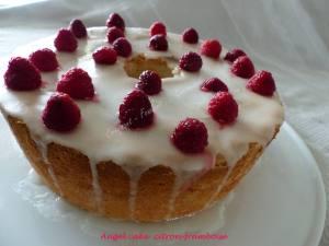 Angel cake citron-framboise P1010127