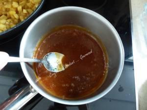 Carré pommes-caramel P1010379