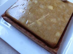 Carré pommes-caramel P1010389