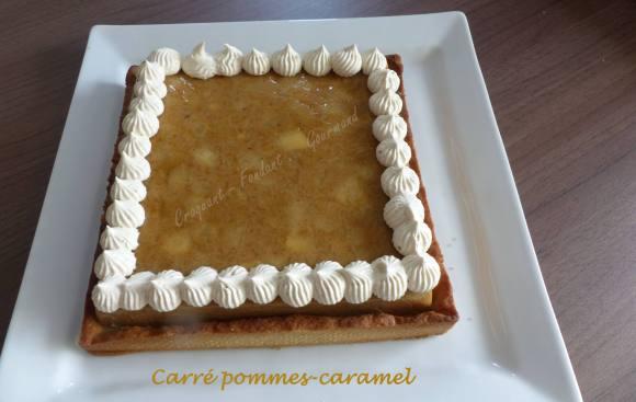Carré pommes-caramel P1010390