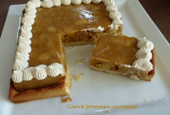 Carré pommes-caramel P1010392