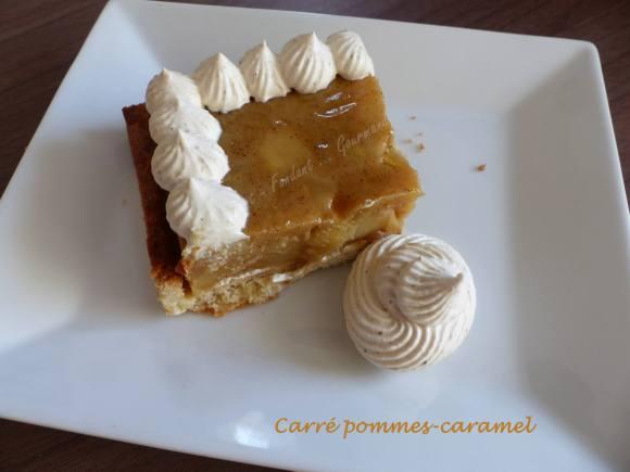 Carré pommes-caramel P1010396