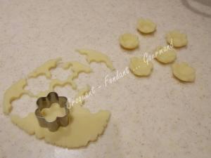 Chocolat-amande DSCN2771