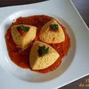 Flans de carottes P1010358