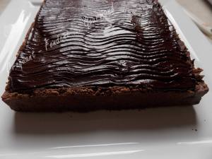 Tarte café-chocolat DSCN3648