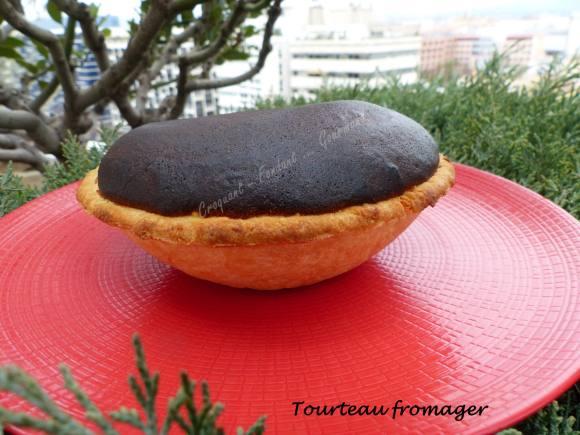 Tourteau fromager P1010425
