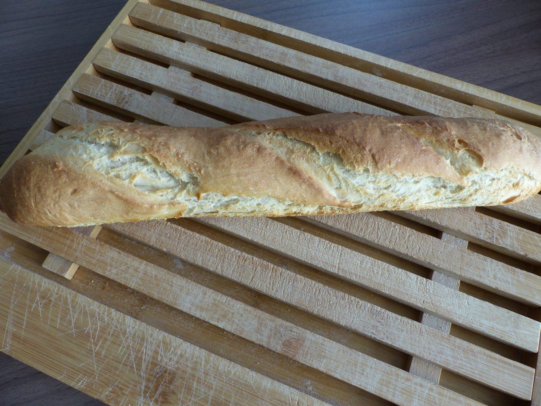 baguette-maison-rapide-p1000964