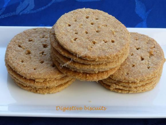 Digestive biscuits P1020850