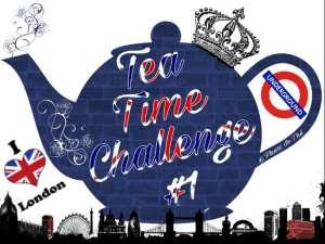 Tea time challenge 1 ob_0b57c8_screenshot-2017-03-22-00-15-29-1
