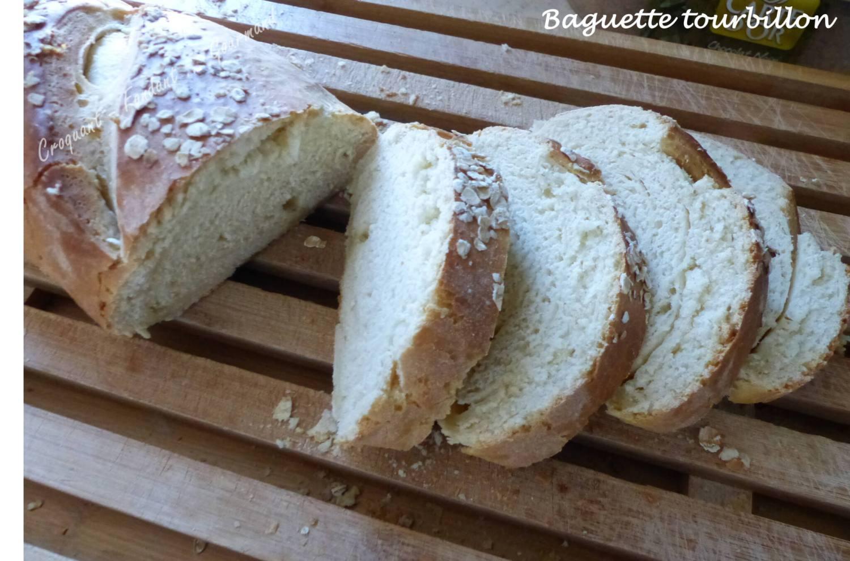 Baguette tourbillon P1030473