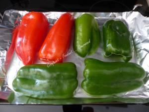 Poivrons grillés P1030706