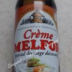 creme-melfor-dscn6675