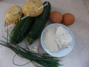 gratin-courgettes-pommes-de-terre-dscn6630
