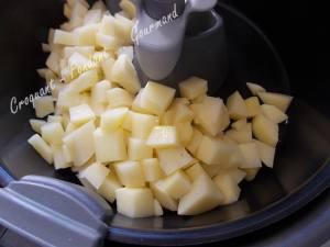 gratin-courgettes-pommes-de-terre-dscn6632