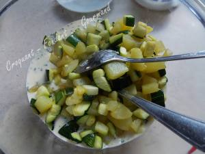 gratin-courgettes-pommes-de-terre-dscn6640