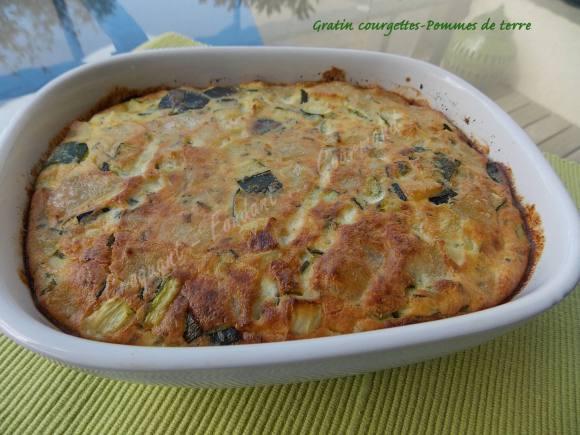 gratin-courgettes-pommes-de-terre-dscn6644