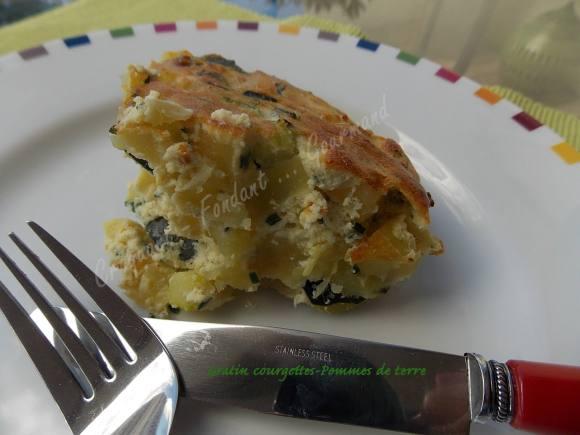 gratin-courgettes-pommes-de-terre-dscn6645