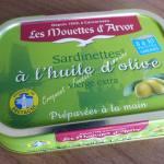 Sardinettes Gonidec P1040036