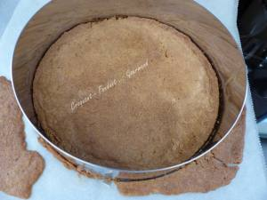 Charlotte abricot parfum verveine P1040151