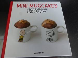 Livre mug cakes P1040075