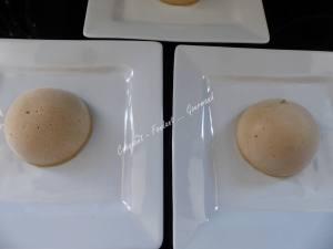 Mousse glacée saveur café P1030992