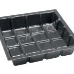 moule-tablette-flexipan-silicone
