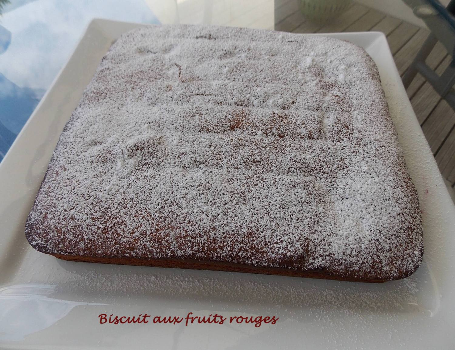 biscuit-aux-fruits-rouges-dscn6143