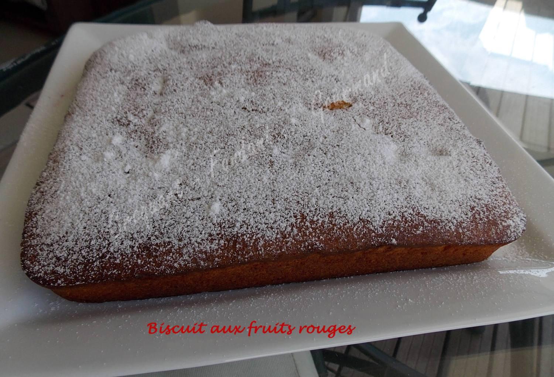 biscuit-aux-fruits-rouges-dscn6144