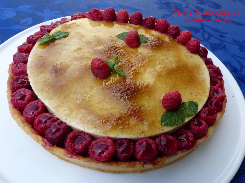 tarte-framboise-et-creme-brulee/tarte-framboise-et-creme-brulee-p1040578/