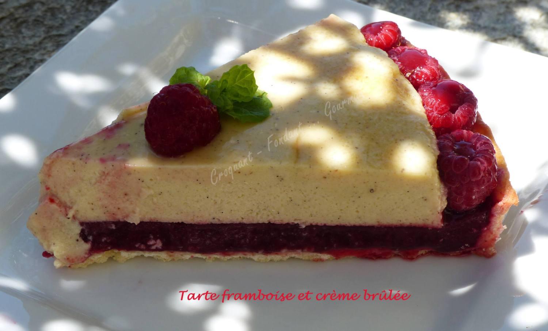tarte-framboise-et-creme-brulee/tarte-framboise-et-creme-brulee-p1040811/