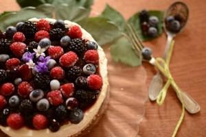 anniversaire Manue ob_9722d0_cheesecake-sans-cuisson-aux-fruits-rou