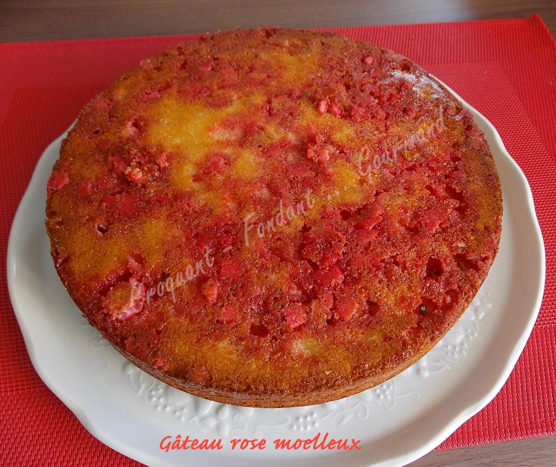 gateau-rose-moelleux-dscn6516