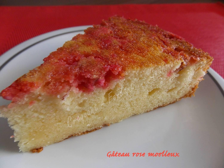 gateau-rose-moelleux-dscn6519