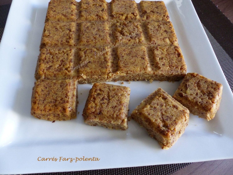 carres-farz-polenta-p1050542.jpg