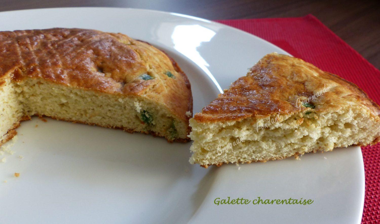 galette-charentaise-p1050382