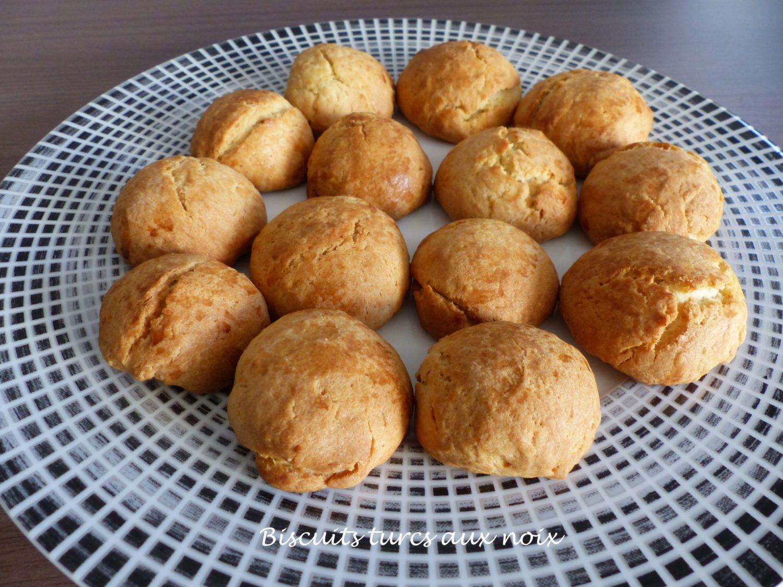 Biscuits turcs aux noix P1060104 R