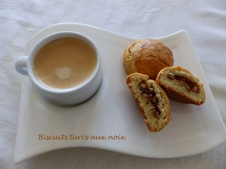 Biscuits turcs aux noix P1060106 R
