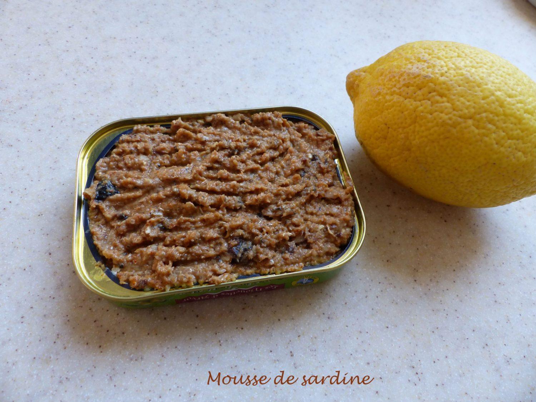 Mousse de sardine P1050878