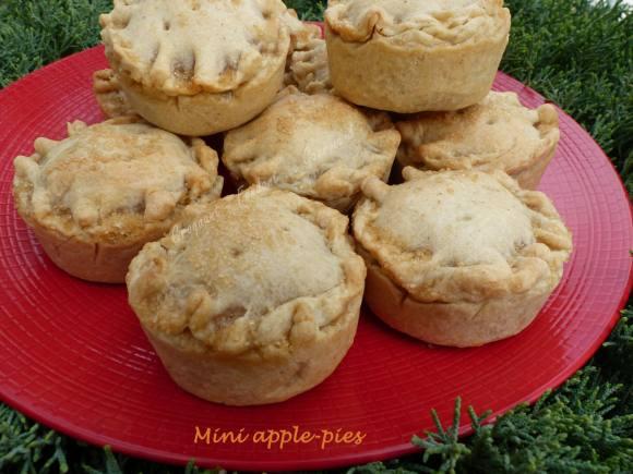 mini-apple-pies-p1000048