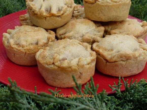 mini-apple-pies-p1000050