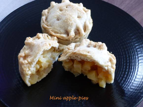 mini-apple-pies-p1000095